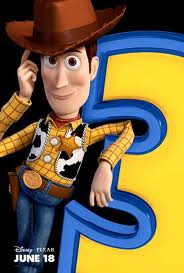File:Woody and 3.jpg