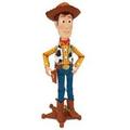 Woody3.png