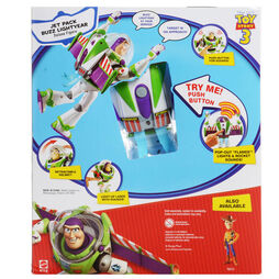 LrgHALR7218 jet pack buzz 3 1000