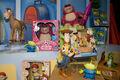 Toy story 3 toy fair 1-thumb-550x365-33971.jpg