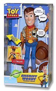 Woodymattel1