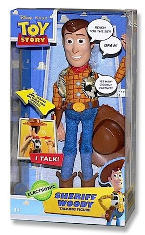 File:Woodymattel1.jpg