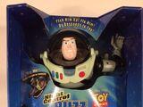 Night Control Buzz Lightyear