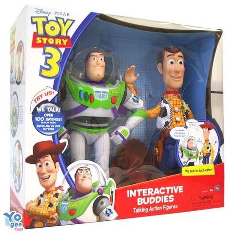 File:64101 TS3 WoodyBuzz A resized 0 0 90 1 .jpg