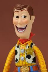 Woody-rape-face