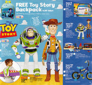 ToyStoryAd