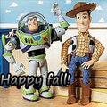 Buzzy-Woody-Toys-web.jpg