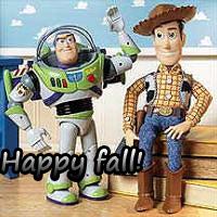 Buzzy-Woody-Toys-web