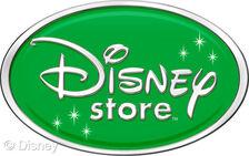 Disney-Store-earth-day-logo
