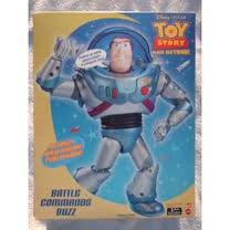 Battle-Command-Buzz-Lightyear