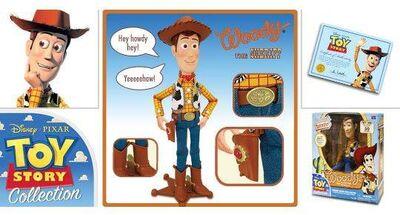 TSC Woody