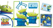 Tsc aliens