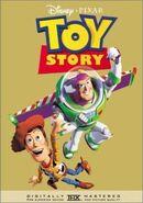 235px-ToyStory DVD 2000