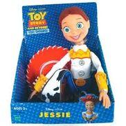 Plush-Jessie