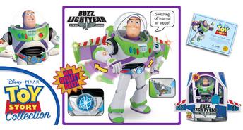Tsc utility buzz