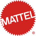 275px-Mattel logo svg