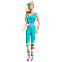 1984-barbie-great-shape-aerobics-fb