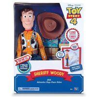 DropDown Woody