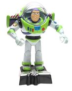 Buzz Lightyear Room Guard