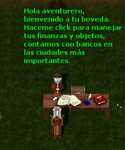 Banquero