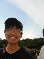 Kang Hui