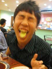 Jian Hui