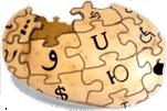Uncyclopedia Puzzle Potato Notext