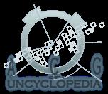UnACG logo mini