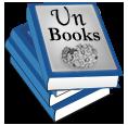 Unbookslogo