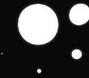 Light orb