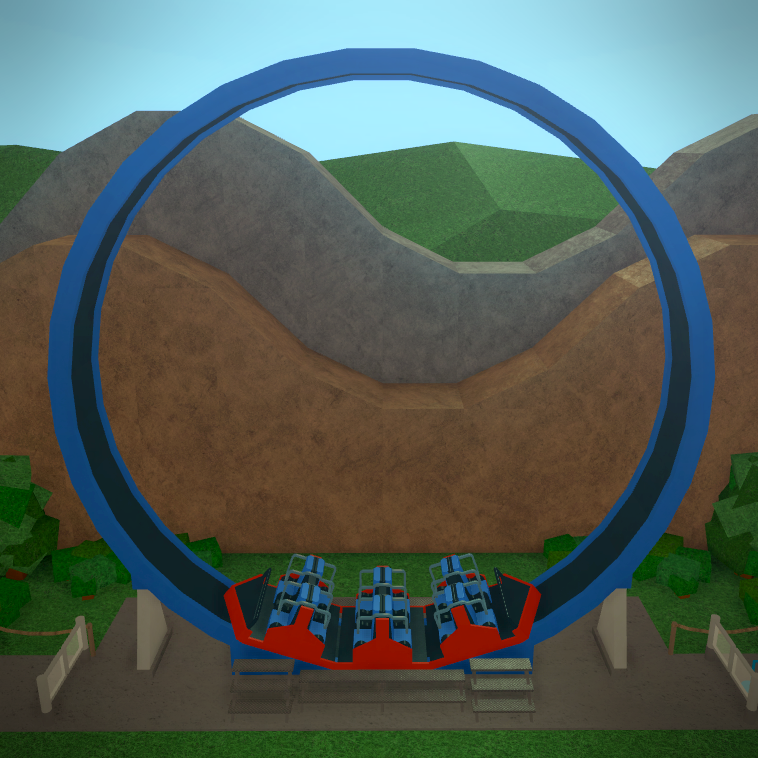 Fire Ball Theme Park Tycoon 2 Wikia Fandom Powered By