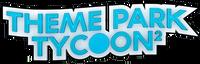 Tpt2 logo ic