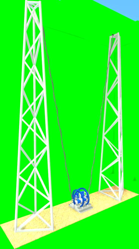 Slingshot Theme Park Tycoon 2 Wikia Fandom
