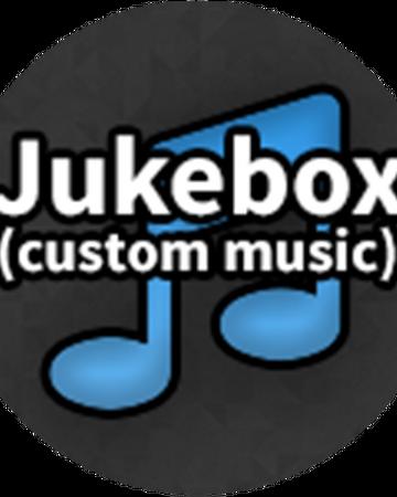 Gamepass Jukebox Custom Music Theme Park Tycoon 2 Wikia Fandom