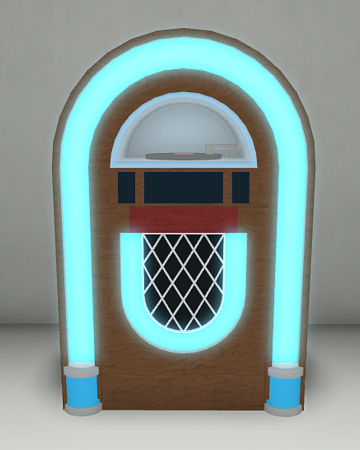 Jukebox Theme Park Tycoon 2 Wikia Fandom