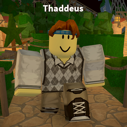 Denis Roblox Water Park Tycoon Guest Randomized Names Theme Park Tycoon 2 Wikia Fandom