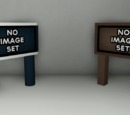 Image sign