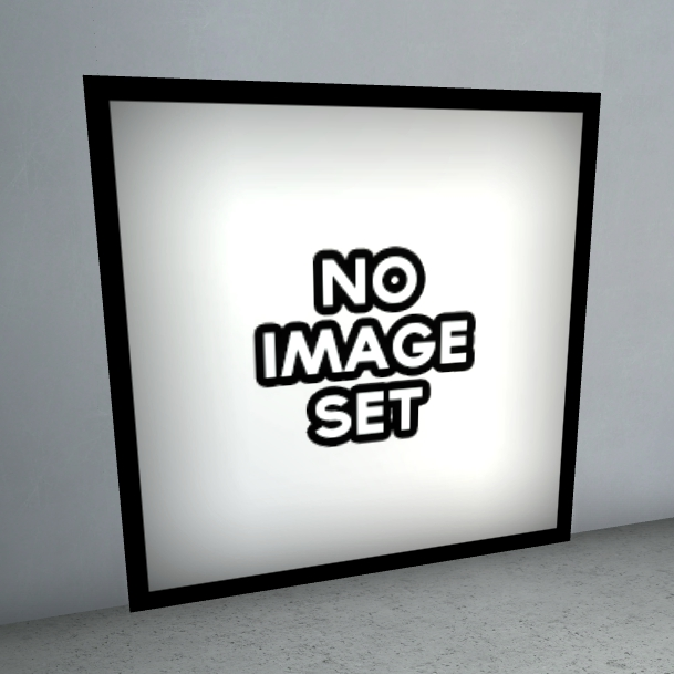 Image panel/Large | Theme Park Tycoon 2 Wikia | FANDOM