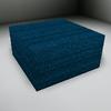 Primitivemat 6fabric