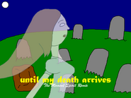 Until my death arrives (The Moment Spirit Remix)-bg