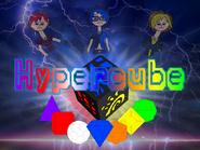 Hypercube-bg