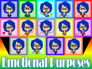 Emotional Purposes-bg
