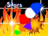 Stars and Flames-bg