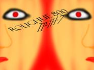ROUGHUE 800 -bg