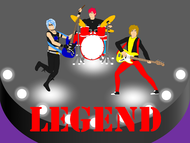 File:LEGEND -bg.png