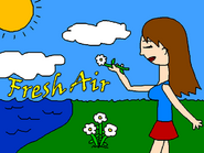 Fresh Air-bg