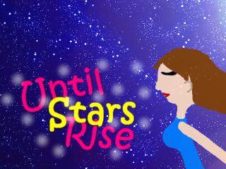 File:Until Stars Rise-bg.png