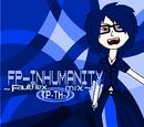 FP-INHUMANITY ~Faultflex mix~