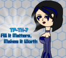 All It Matters, Makes It Worth
