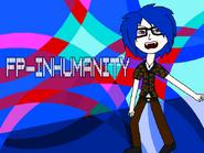 FP-INHUMANITY-bg